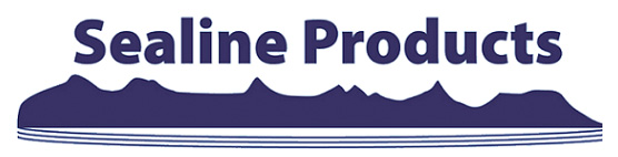 Sealine Products logo
